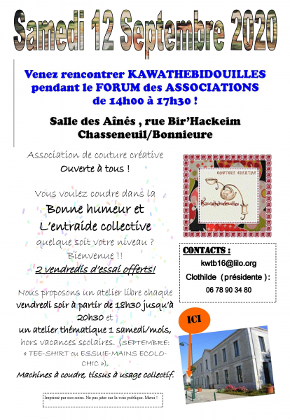 affiches-flyers-forum-tarifs-page-1